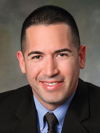 Kevin Munoz | Market Manager