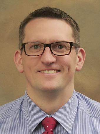 Duncan Henderson | Market Manager
