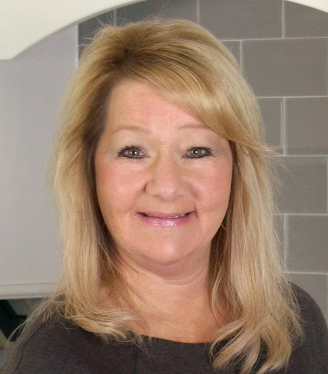 Lisa Jones | Senior Market Manager