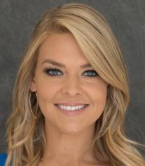 Amanda Arlauskas | Market Manager