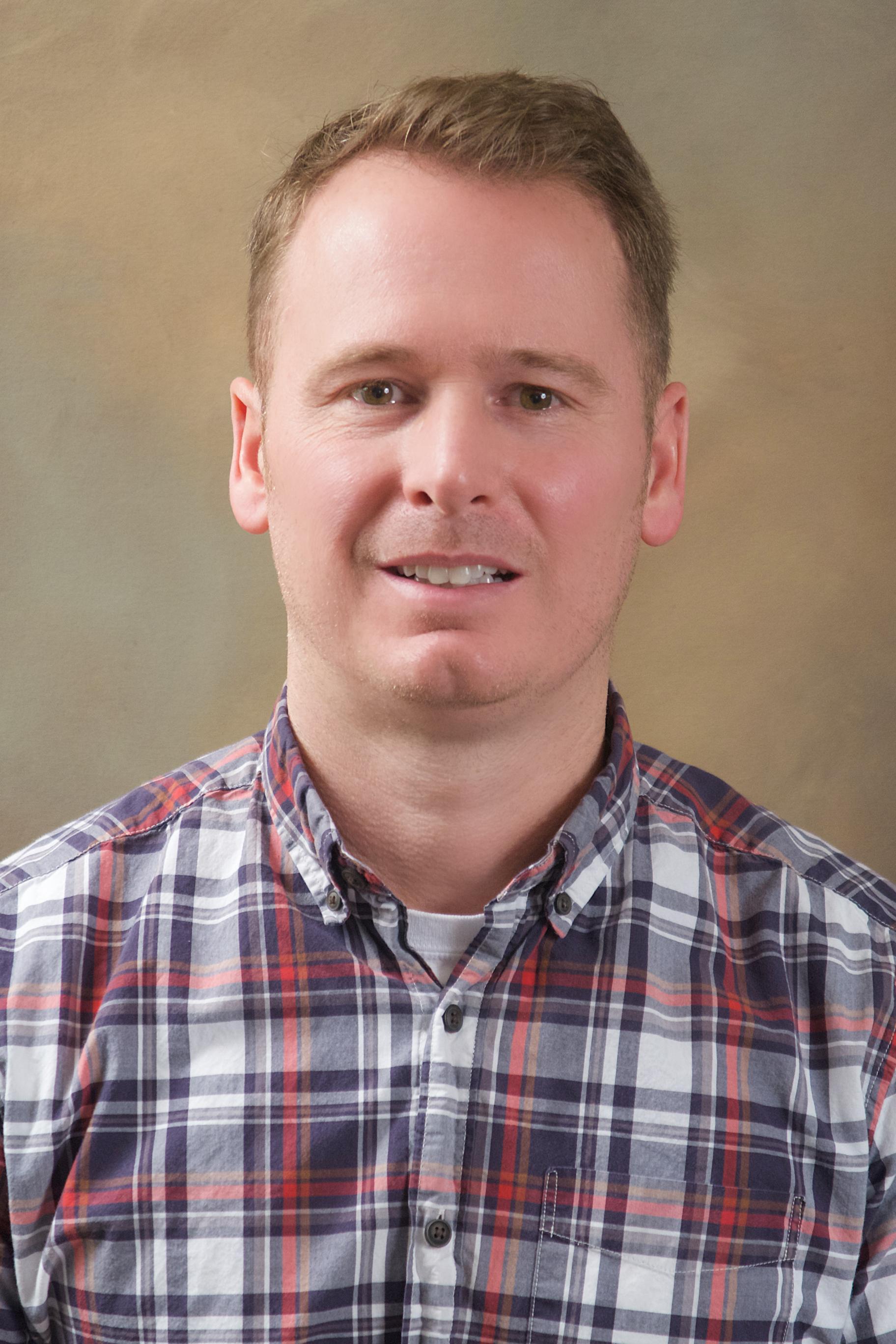 Jason Bernhardt | Market Manager